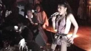 MYSTICA SINGING