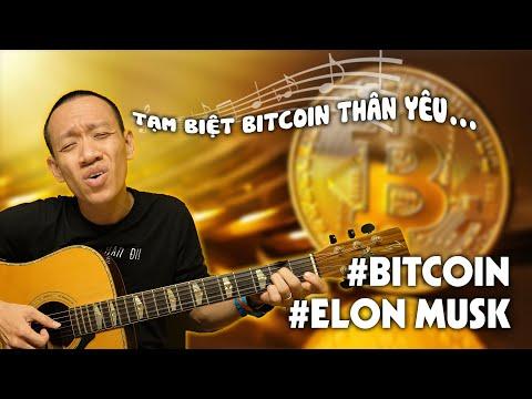 Bitcoin bot apk