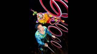 Musica De Circo Chile MALABARES