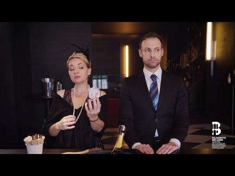 Faust et Marguerite / Sauvons la caisse
