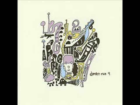 Sleep Don't Weep (Song) by Damien Rice and Lisa Hannigan