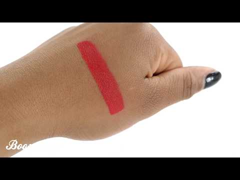 Ofra Cosmetics Ofra Cosmetics Long Lasting Liquid Lipstick Ultimate Red