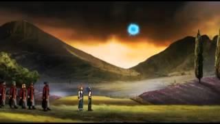 Redakai  Conquer the Kairu  Season 2, Episode 26   The End of the Shadow part 2