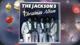 The Jackson 5 Have Yourself A Merry Little Christmas.Have Yourself A Merry Little Christmas Jackson 5
