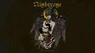 NIGHTRAGE  ''The Venomous''