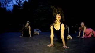 JMSN – Cruel Intentions (Remix) ft. Snoh Aalegra | choreography by Katya Yastrebova