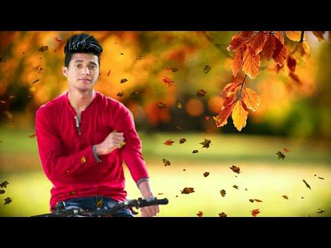 Get DSLR Look With Blur Background | Picsart Natural Edit
