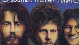 Heavenly Fire (by Chris Hillman & L. Fagan)- Souther, Hillman, Furay Band