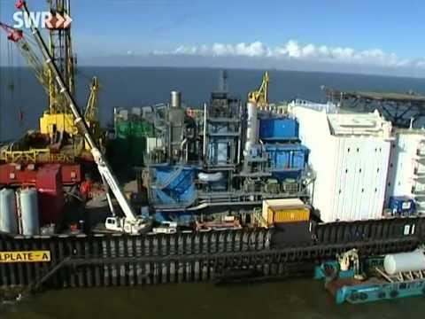 Der Aufwand des Benzins nissan marin 9.8