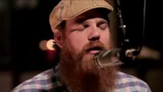 Marc Broussard: Ill Never Know
