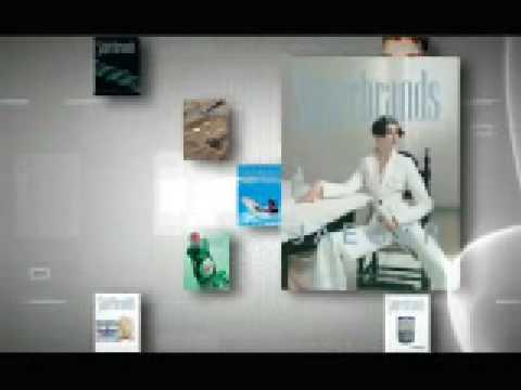 Israel Media Video 2009
