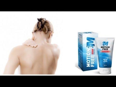 Preparate pentru osteochondroza coloanei vertebrale toracice