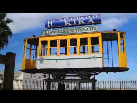 Hotel Restaurante KIKA, Santa Marta de los Barros, Badajoz, España