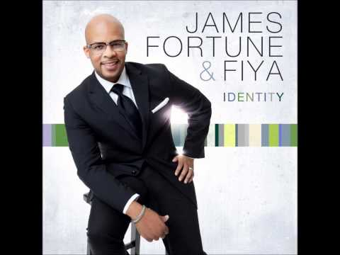 James Fortune & FIYA – Revealed