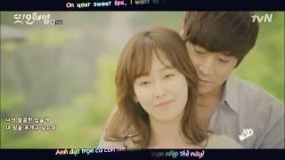 [Hangul-Engsub-Vietsub] What Is Love - Seo Hyun Jin & Yoo Seung Woo (Oh Hae Young Again OST)