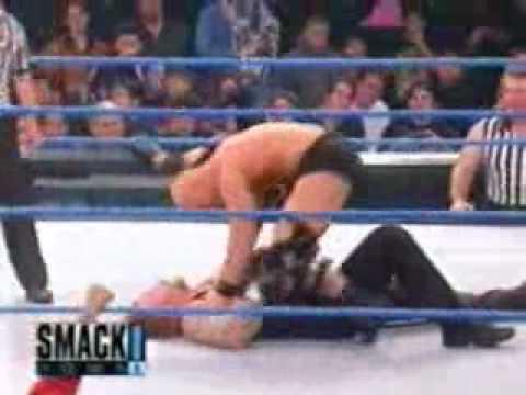 WWF Title Triple Threat Match - Kane Vs The Undertaker Vs Stone Cold Steve Austin