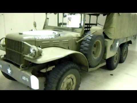 KING & COUNTRY-Jeep Américaine DODGE, 101e division aéroportée, DDAY 1944 DD049