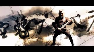 ChthoniC - Broken Jade