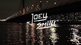 Edda - Elmondom Majd (JOEY SMITH Remix) 2018
