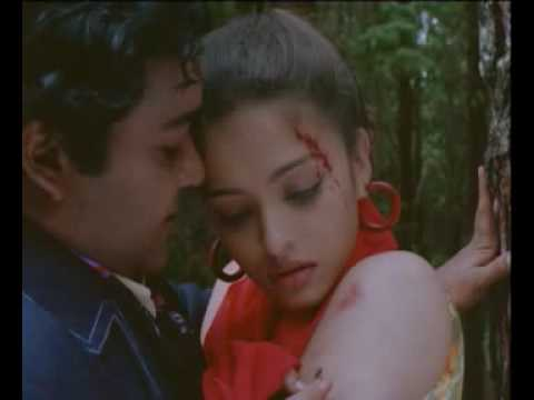 Hottest aishwarya rai with mohanlal --- HOT and unseen for sure