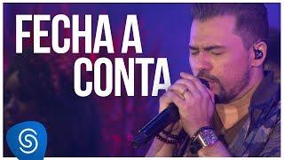 Aviões   Fecha A Conta (Álbum Xperience) [Vídeo Oficial]