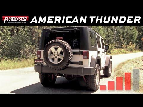 Fuel Pump Module Assembly Fits 2009-2018 Jeep Wrangler JK V6 3.8L 3.6L