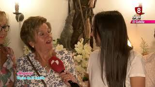Video del alojamiento Casa del Arcipreste y Mirador del Sabinar