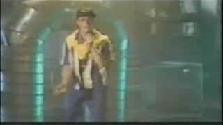 Baltimora - Woody Boogie