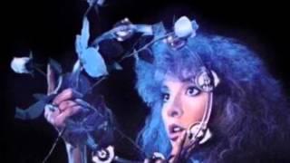 Fleetwood Mac - Sara (New 2015 Version)