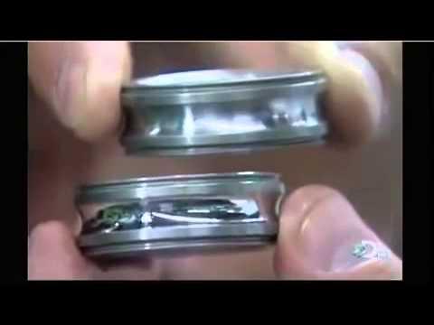 công ty thiết bị đỉnh phong -Sản xuất bạc đạn, vòng bi NTN như thế nào www,trhietbidinhphong.com