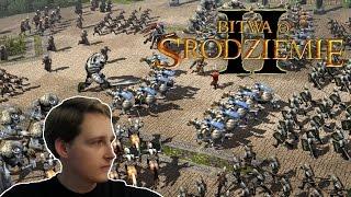 Bitwa o Śródziemie 2 Multiplayer - Początek wielkiej przygody