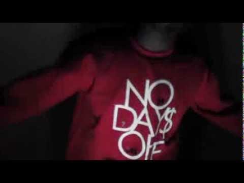 JAH DIGGS - CHECK DAY (2013 recap)