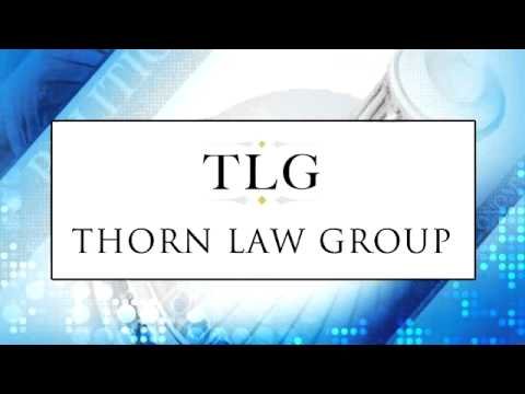 DC IRS Attorneys - Thorn Law Group - Capital Insider