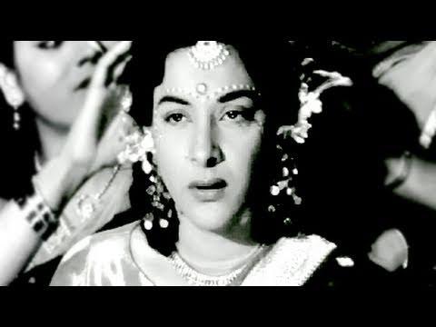 Chori Chori (1956)