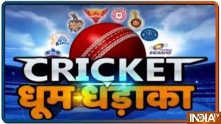 IPL 2019 Final: Mumbai Indians edge Chennai Super Kings by 1 run to lift record 4th IPL title