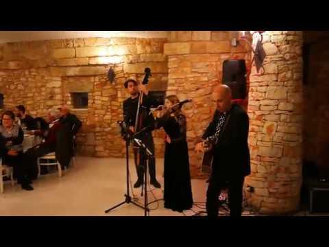 White Wedding Band band rock/pop/swing/rock'nroll Lecce musiqua.it