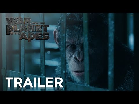 War for the planet of the apes book tickets at cineworld cinemas war for the planet of the apes film details publicscrutiny Gallery