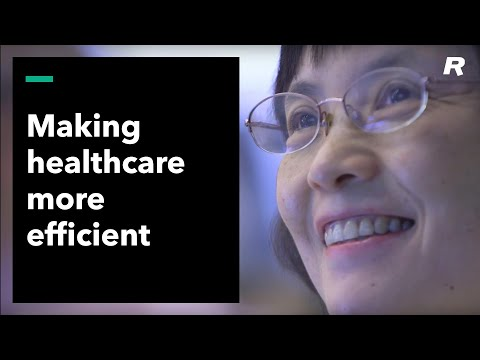 industry gender diversity healthcare india