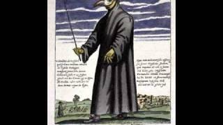 Bloodbound-Plague Doctor