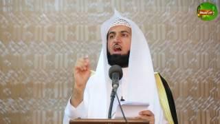 عظمة الله وكبرياؤه / د. عبد الله العسكر