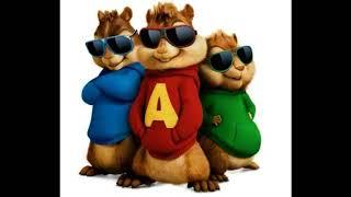 Flipmode Fabolous,Velous,Chris Brown:Chimpmunk Version