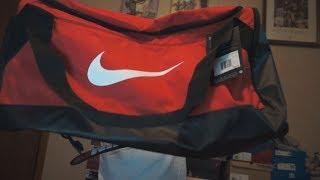 ca2a027c9b5e nike vapor max air duffel bag small - ฟรีวิดีโอออนไลน์ - ดูทีวี ...