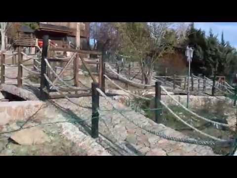 Casa rural El Mirador de Lozoya