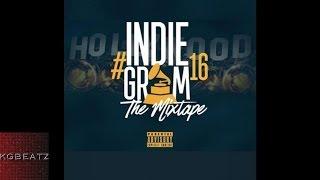 Joe Moses - Its Regular [AOB Mix] [New 2016]