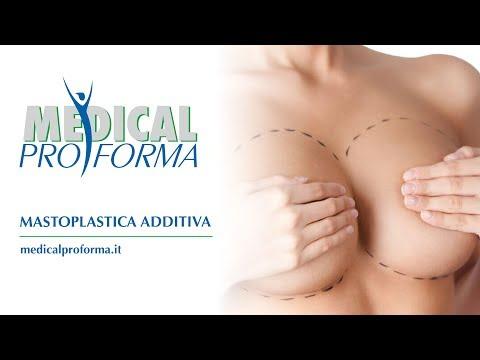 Il trattamento delle malattie della prostata maschile
