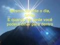 David Cook - Light On (Tradução)