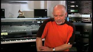 Dan Hill - AfricvilleSkies - Song story