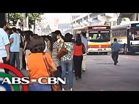 TV Patrol: Higit 30 milyong manggagawa, sapul ng taas-presyo bunsod ng TRAIN law
