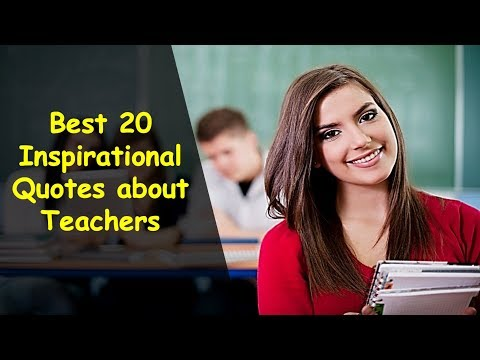 mp4 Motivation Quote For Teacher, download Motivation Quote For Teacher video klip Motivation Quote For Teacher