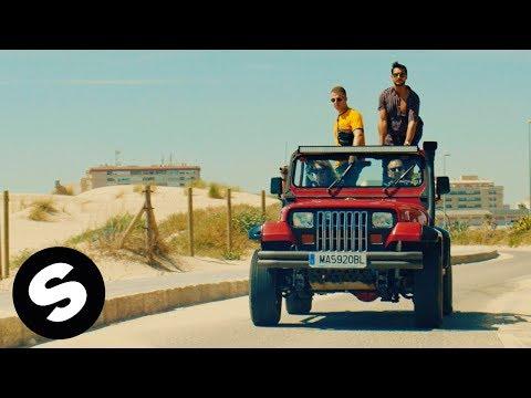 Whenever (Feat. Kris Kross Amsterdam & The Boy Next Door)